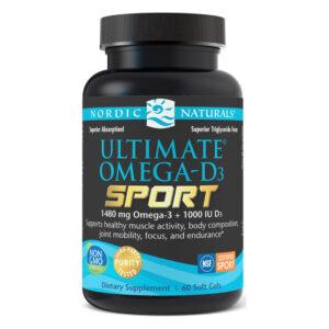 Ultimate_Omega-D3_Sport_60cap