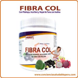 fibracolon